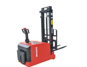 Counter Balance Full-Electric Stacker LFT03