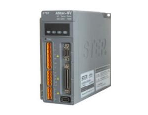 frequency inverter AS210
