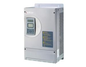 frequency inverter-AS320