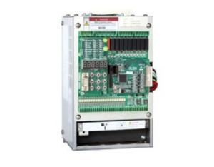 frequency inverter AS330
