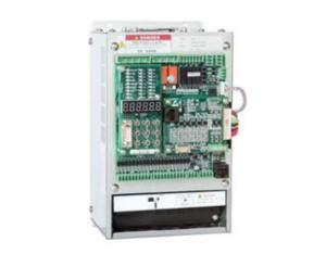 frequency inverter AS380