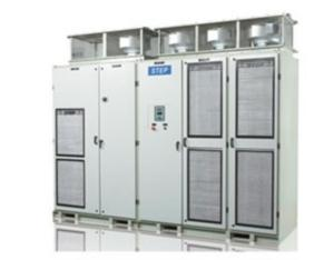 frequency inverter AS800