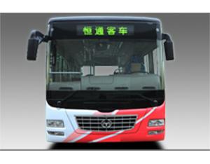 Hengtong Bus Newman series - CKZ6926N4