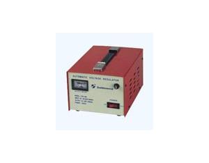 CVR-1000 Regulator