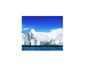 Petroleum & Chemical Engineering