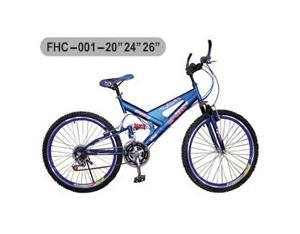 Children's bicycles FHC-001-20