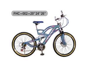 Children's bicycles FHC-002-20