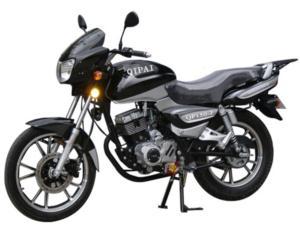 QP150-J Motorcycle