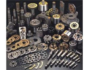 Mechanical foundation product