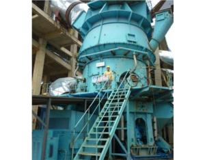 Iron and Steel Making Industry