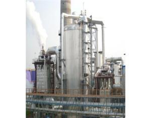 Metallurgical Chemical