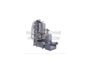 lable printing machine
