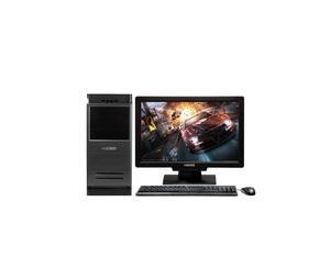 Desktop dream T8000 D7