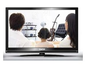 TV   LC-32TD1800