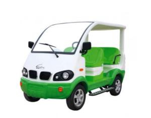 Club Car LQY045