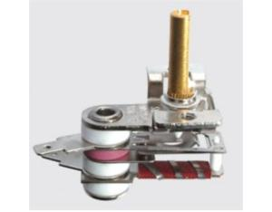 Thermostat ST-17044
