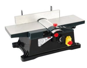 MIB-SJ-1553 saw machine