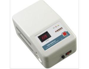 Automatic Voltage Regulator TSD series