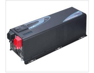 APC Series Pure Sine Wave Inverter