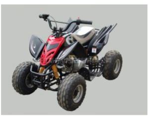 ATV 90cc
