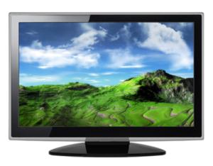 LED TV LH42V68LE
