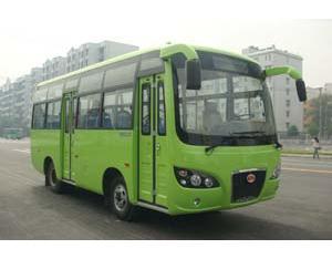 4 * 2 bus