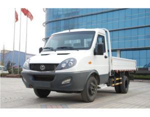 Light truck QX1050