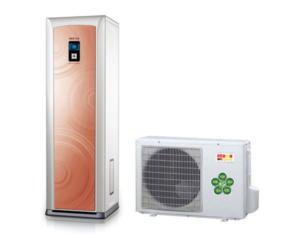 Household Split Heat Pump