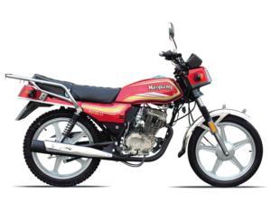 HJ125/150-11 Wuyang II Motorcycle