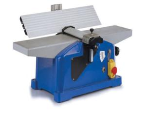 Jointer JF1015A