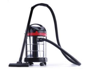 Dry & Wet Vacuum Cleaner DW-30L