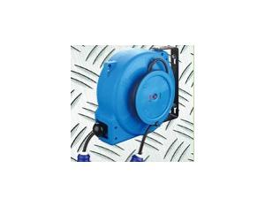 Cable reel HGR-80