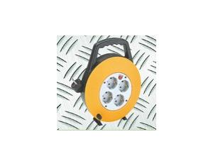 Cable reel HJR-2