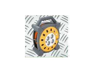Cable reel HJR-3c