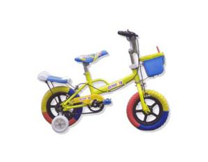 children bicycle on-tc01