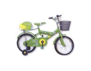children bicycle on-tc06