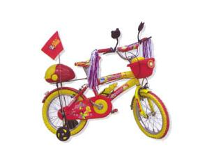 children bicycle on-tc-d1