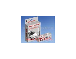 Dongfeng Citroen series spark plug