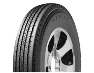 Tire SC2008