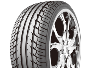 tire SP01