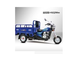 Q1 Prince 125cc motorcycle