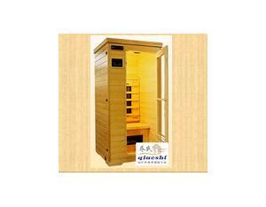 Sauna Room L1T
