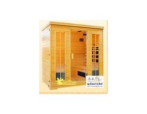 Sauna Room L4A