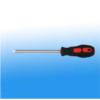 Electrician Screwdriver 5503