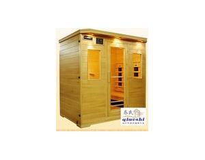 Sauna Room G4T