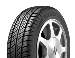 tire AW1502