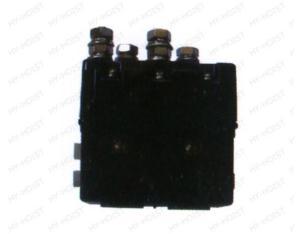 12V,24V Sealed solenold