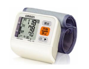 Omron HEM- 6200