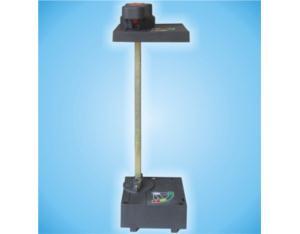 Handle operation DAM1-800-1600