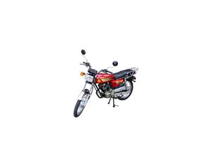 MOTORCYCLE CG125
